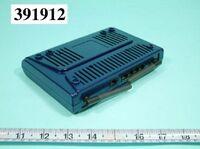 Askey RT210W FCC b