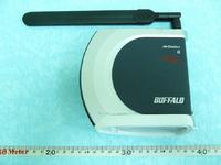 Buffalo WHR-HP-AG108 FCC a