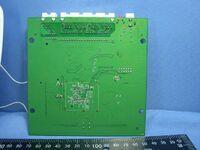 Cisco Valet (M10) v1.0 FCCd