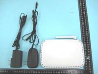 Netgear WGR614 v10 FCC a