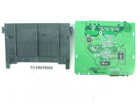 Linksys WRT51AB v1.0 FCC n