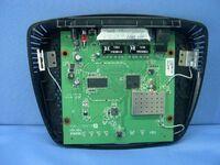 Cisco Valet (M10) v2.0 FCCd switch
