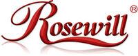 Rosewill logo bigone