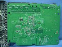 Linksys E4200 v1 0   InfoDepot Wiki   FANDOM powered by Wikia