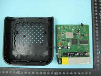 Belkin F5D7234 v5 FCC n
