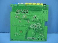 Linksys WRP400 FCC h