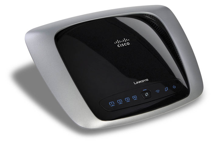 Linksys WRT320N v1 0 | InfoDepot Wiki | FANDOM powered by Wikia