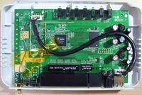 Edimax 3G-6200Nd