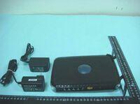 Netgear WNDR3300 FCC1a
