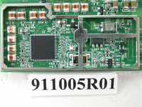 Linksys WRT51AB v1.0 FCC z
