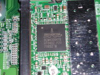 Microsoft MN-700 v3.0c
