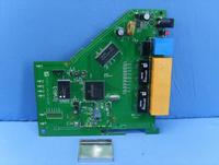 Linksys WRH54G 1.0 FCC d