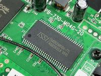 Netcore NW618 e