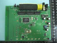 Netgear WNR2000 v2.0 FCCg