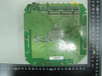 Belkin F9K1103 v1 FCCh