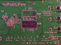 Edimax 3G-6200Nh