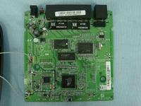 Linksys WRT110 FCC f
