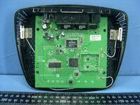 Linksys E1000 v1.0 FCCg