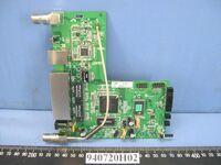 Linksys WRT54G v5.0 FCCn