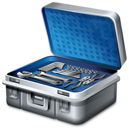File:Toolbox-icon.png