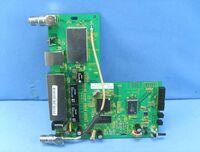 Linksys WRT54G v6.0 FCCe