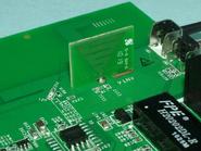 Netgear WNR2000 v3.0 FCC 2i
