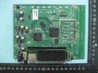 Netgear WNR3500L FCC1o