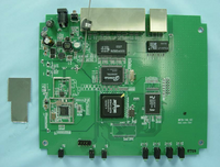 Viewsonic WR100 FCC i