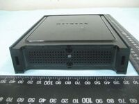 Netgear WNR3500L FCC1d