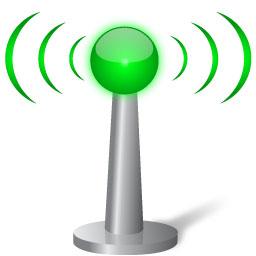 File:Wireless2.jpg