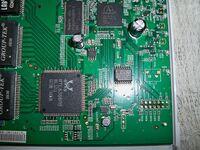 TP-Link TL-WR1043NDd