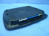 Linksys E1000 v2 1 | InfoDepot Wiki | FANDOM powered by Wikia
