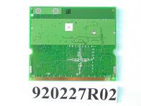 Linksys WRT55AG v1.0 FCC t