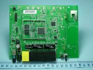 Netgear WNR2000 v3.0 FCC 2e