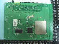 Netgear WNR2000 v2.0 FCCh