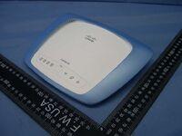 Cisco Valet (M10) v2.0 FCCa no switch