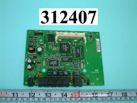 Belkin F5D7230-4 v1000fr FCC g