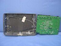 Linksys E4200 v1 0 | InfoDepot Wiki | FANDOM powered by Wikia