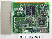 Linksys WRT51AB v1.0 FCC t