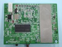 Linksys WRE54G v1.0 FCC o
