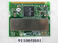 Linksys WRT51AB v1.0 FCC r