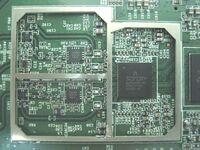 Netgear WNR834B v2.0 FCCu