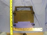 Linksys WRT54G v7.0 FCC e