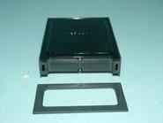 Netgear WNR2000 v3.0 FCC 1c