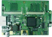 Compex WP188-6Ca