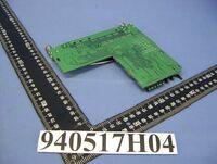 Linksys WRT54G v4.0 FCCq