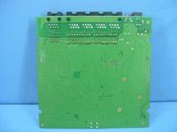 Linksys WRT120N v1.0 FCC g