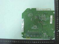 Belkin F7D4302 v1.0 FCCl