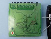 Linksys WRT110 FCC j