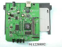 Linksys WAP54G v1.1 FCCe